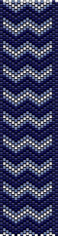 grille2 bleu