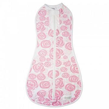 Woombie Air Kundak - Roses