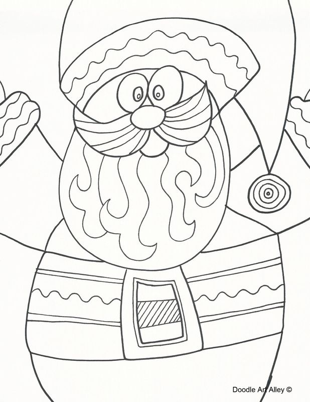 bat mitzvah coloring pages - photo#21