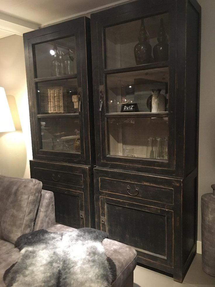 Meer dan 1000 idee n over verweerde meubels op pinterest schuren meubels krijt verf meubels - Verf balken ...