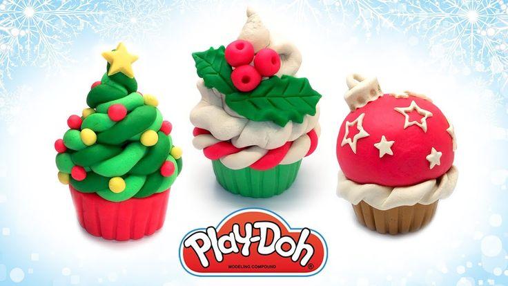 25 Unique Play Doh Toys Ideas On Pinterest
