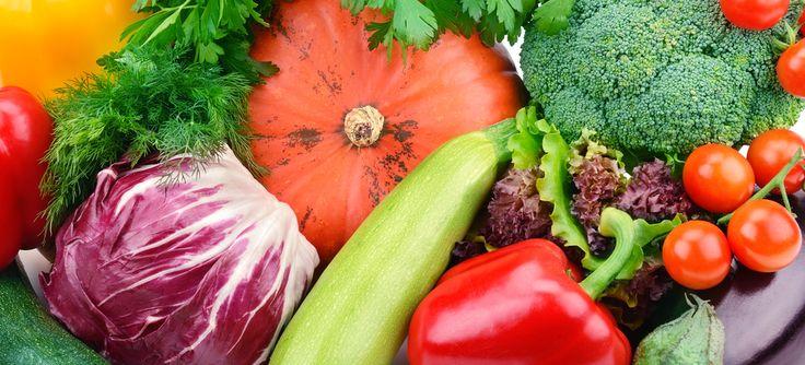 Všetko čo potrebujete vedieť o Paleo stravovaní