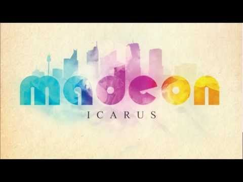 Icarus - Madeon