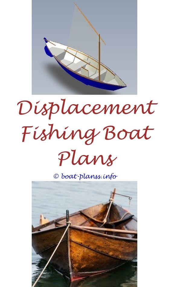 Best 25+ Boat building plans ideas on Pinterest | Wooden boat building, Boat building and Wooden ...