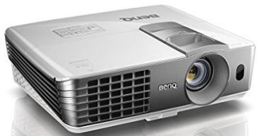 Looking for the top best home theater projector 2017? Here's the list of best home projector under 1000 dollar. Ideal for Gaming, Education, small business