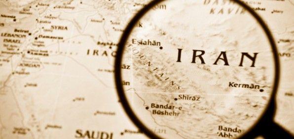 KIBLAT.NET, Teheran – Iran telah mengeksekusi mati hampir 1.000 orang sepanjang tahun lalu. Menurut PBB, angka itu merupakan yang terbesar dalam 20 tahun terakhir. Pernyataan yang dirilis pada Kamis (10/03), disampaikan oleh petugas khusus Hak Asasi Manusia PBB di Iran, Ahmad Shaheed. Dalam laporannya Shaheed mengungkapkan bahwa sedikitnya 966 dieksekusi mati sepanjang tahun 2015. Salah …
