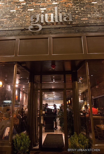 123 best boston restaurants/bars images on pinterest | restaurant
