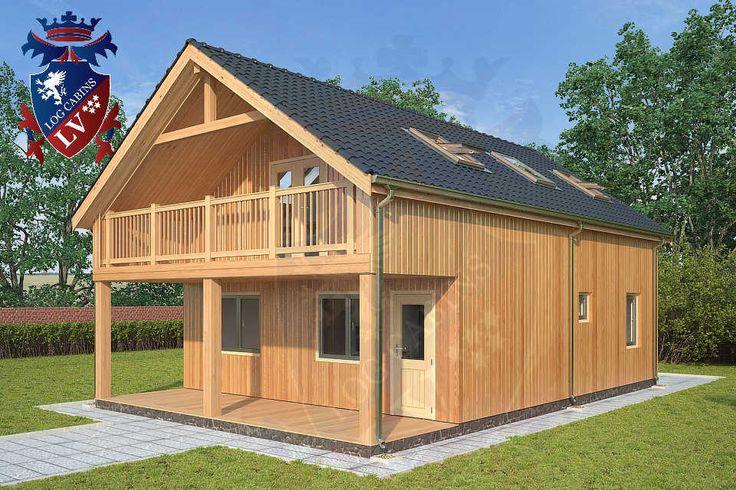 Timber-Frame-Housing-1.jpg (960×640)