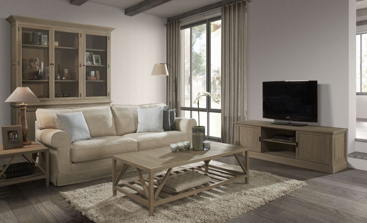 Livingroom - woonkamer - Landscape collection - Charrell Home Interiors