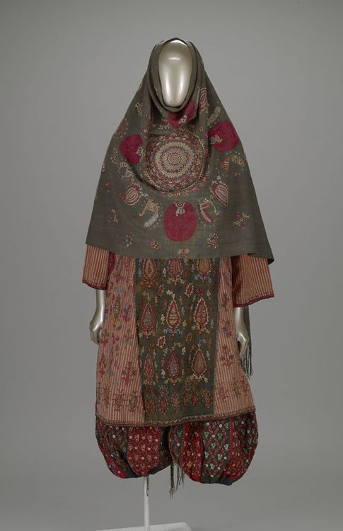 94 Best Iranian Persian Fabrics Images On Pinterest