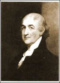 "Caleb Strong: A Founding Father, born January 9, 1745.  Delegate at the Constitutional Convention to Frame the U. S. Constitution; A Ratifier of the Constitution; U. S. Senator; Governor Of Massachusetts. He called on the State of Massachusetts to pray that . . . ""all nations may know and be obedient to that grace and truth which came by Jesus Christ.""  http://www.wallbuilders.com/libissuesarticles.asp?id=8755#FN74"