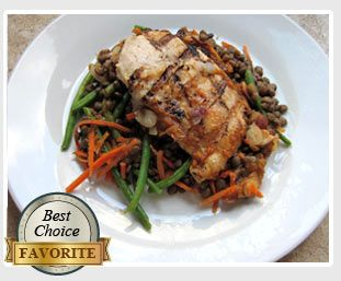 BistroMD Prepared Diet Meal. Read Reviews of All the Major Weight Loss Meal Plans Before You Purchase at http://www.prepared-meals.com/Diet-Delivery/Diet-Delivery-Services.html
