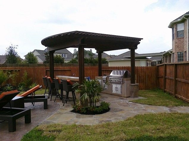 30 best Patio Mister for Backyard images on Pinterest ...