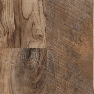Wide plank smooth and natural on pinterest for Hardwood flooring yorkdale