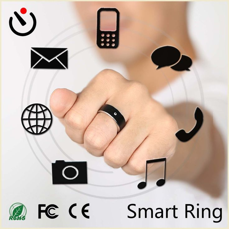 """Smart R I N G Consumer Electronics Camera, Photo & Accessories Film Cameras Instax Mini Film Camera Sales 35 Mm Film"""