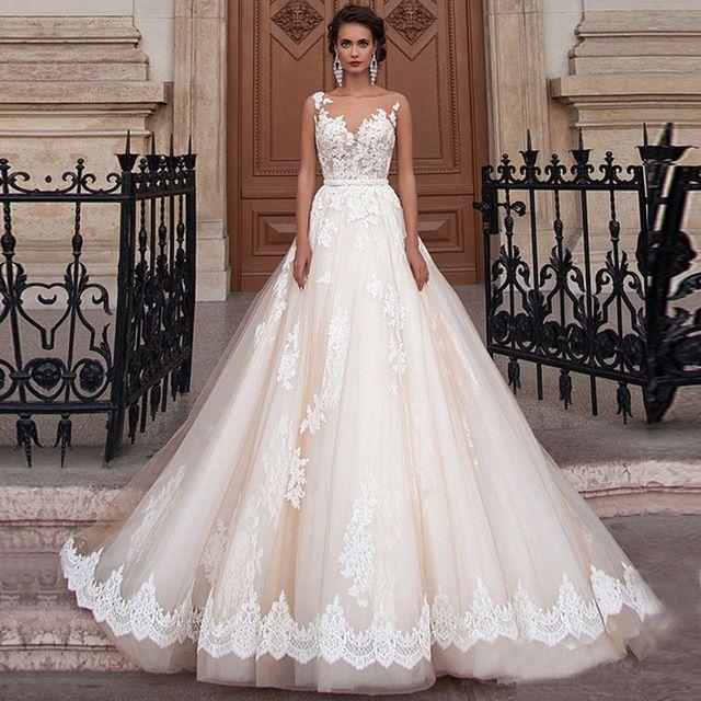 Evening dress fabric z250