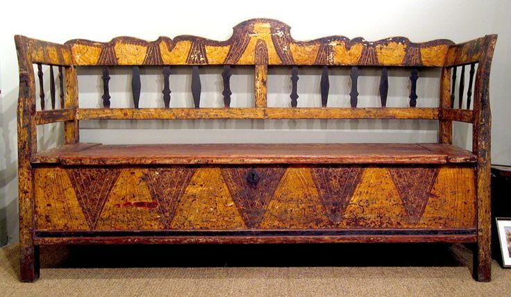 Penn Furniture Scranton Pa Remodelling Unique Design Decoration