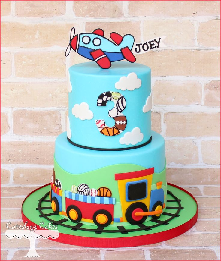 579 best Cuteology Cakes images on Pinterest Anniversary ideas