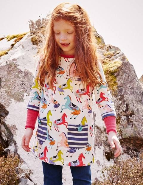 32 best boden preview aw2015 images on pinterest mini for Boden preview spring 2015