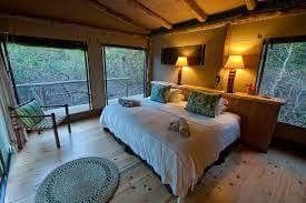 Kosi Bay Lodge - The accommodation is rustic more than plush but the setting and range of activities make a stay well worthwhile..... #wildlife #southafrica #photosafari #tourism #extremefrontiers #bush #adventure #holiday #vacation #safari #tourist #travel