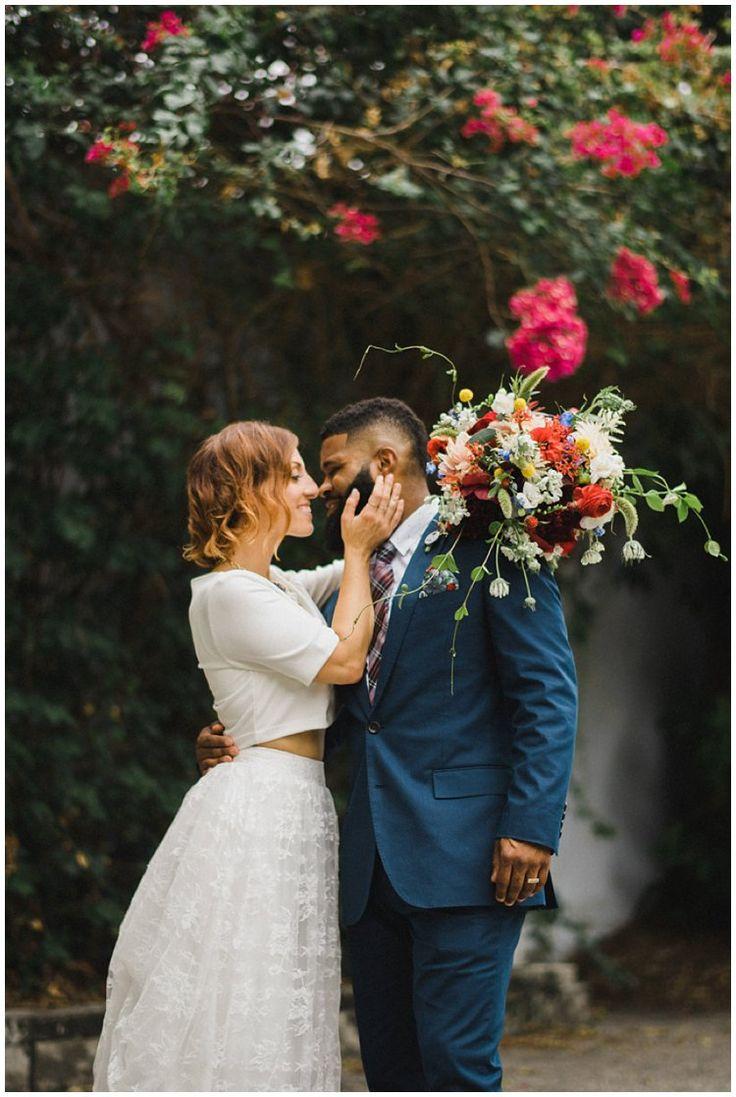 Fort Myers Courthouse Wedding Courthouse wedding
