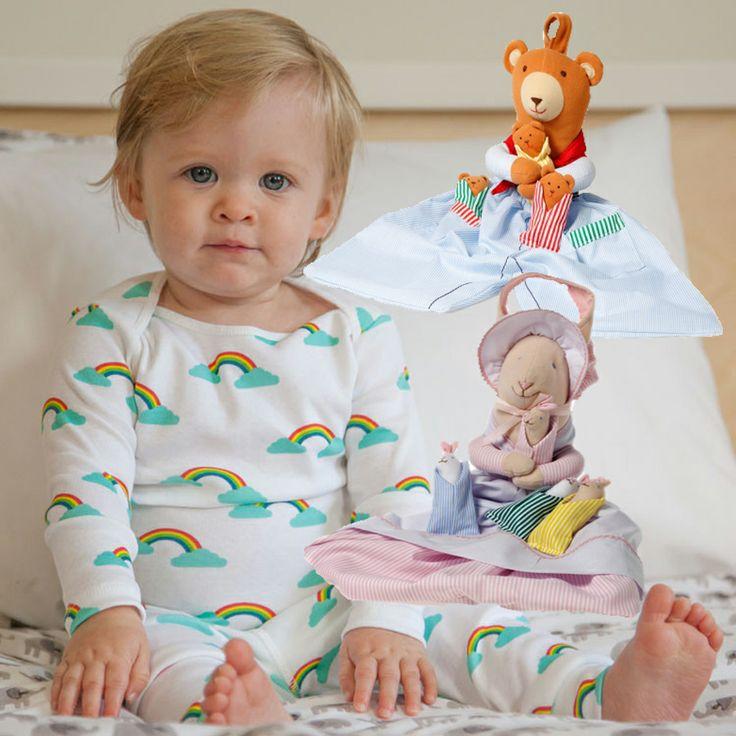 we keep our pijamas in our beloved Rabbit oR Bear! http://babyglitter.gr/3891-8hkh-pitzamas-lagos.html