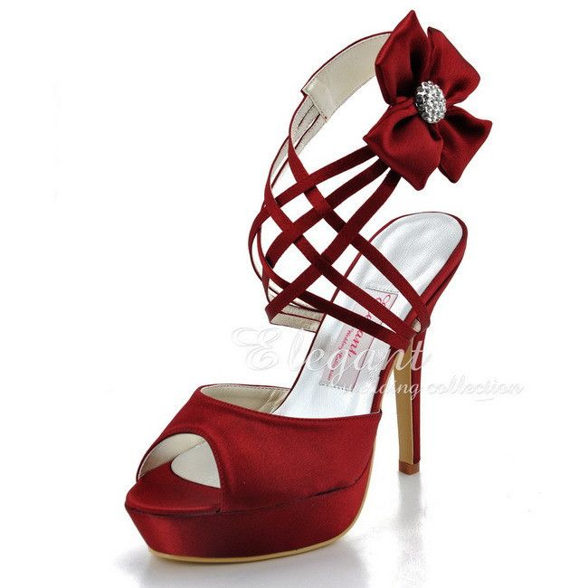 ep2031 pf burgundy 1 prom shoes shoes for prom