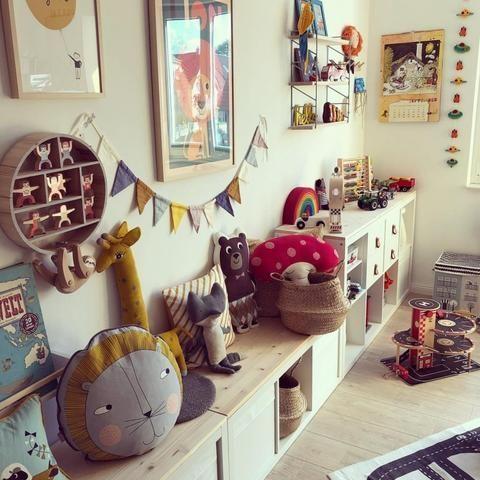 KID CREW   FEATURE ROOM  Lieblingskinderplätze www.kidcrew.com.au #Kinderzimmer#möbelideen#möbel#junge#mädchen