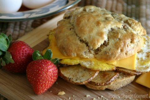 Fried-Egg-Sandwich.close