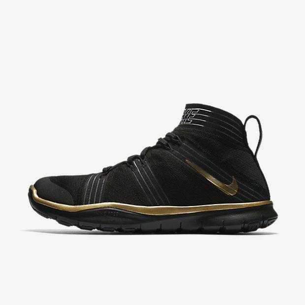 Nike Agitation Vertu De Train Libre Cauchemar Hart recherche en ligne  meilleur pas cher vente meilleur
