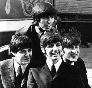 Beatles: Google Image, The Beatles, Ears Beatles, Google Search, Beatles Beatles, Beatles Pictures, Gentlemanth Beatles, Beatles Music, 1960S Music