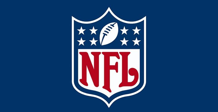 Free National Football League predictions from experts today. High quality NFL picks against the spread for every week and game
