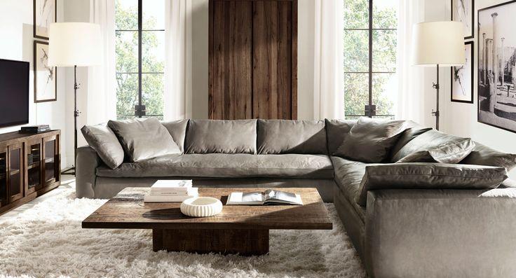 Best 25 Clean Leather Seats Ideas On Pinterest Diy