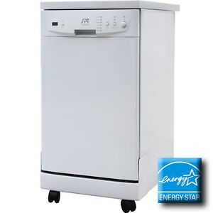 16 best 18 Inch Portable Dishwasher images on Pinterest ...