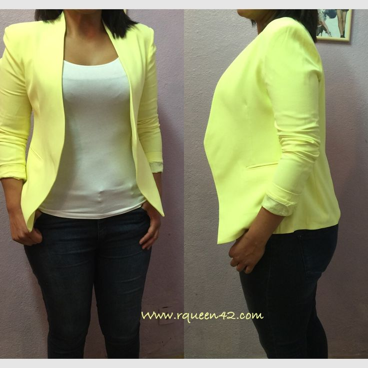 http://www.rqueen42.com/produit/veste-jaune/