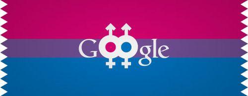 23 septiembre -Día de la Bisexualidad