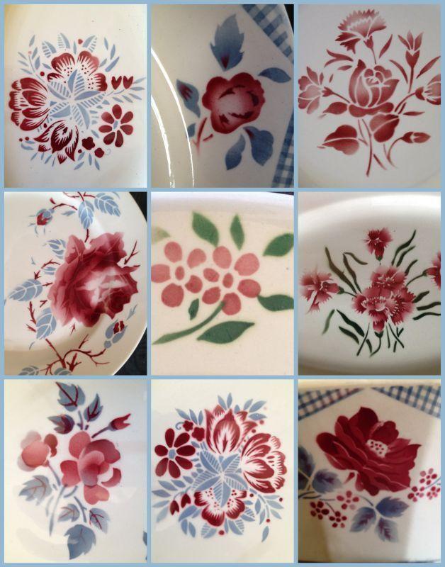 Les 25 meilleures id es concernant vaisselle sur pinterest for Vaisselle de cuisine