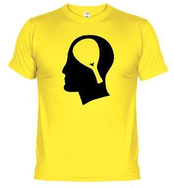 camisetas de padel - Buscar con Google