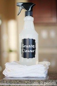 13-como-elaborar-su-propio-limpiador-para-granito-01-e1362159939387