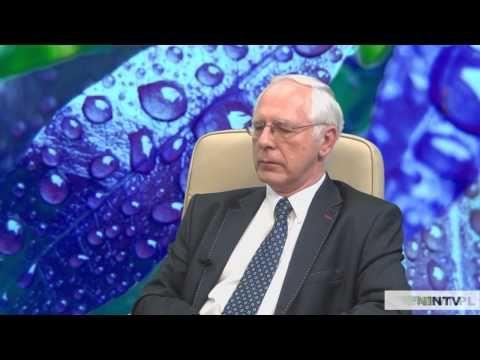 ▶ Ukryte terapie, cz. 2 - Jerzy Zięba - 22.07.2014 - YouTube