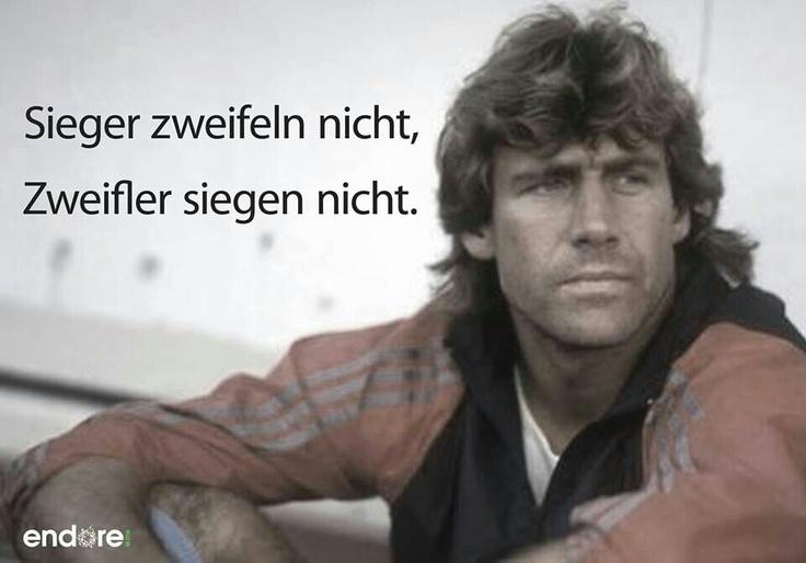 Gerry Ehrmann, 1.FC Kaiserslautern