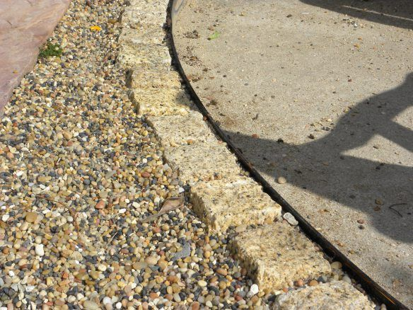Crushed Granite Mulch : Best granitic sand or decomposed granite images on