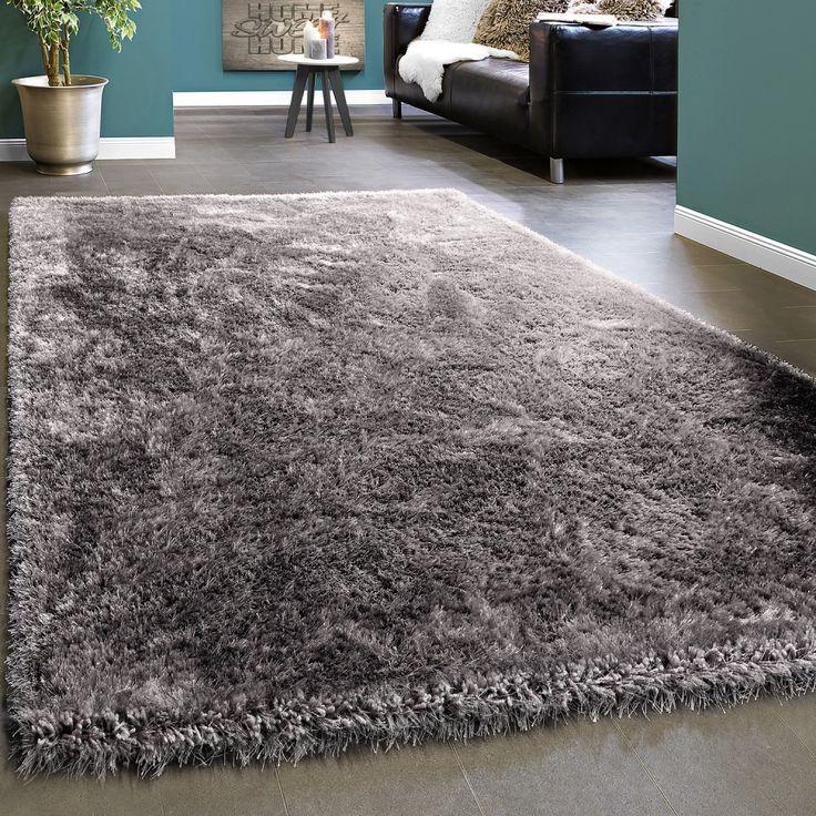Hochwertige teppiche  9 besten Hochwertige Teppiche Bilder auf Pinterest | Designer ...