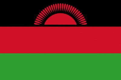 Download Malawi Flag Free