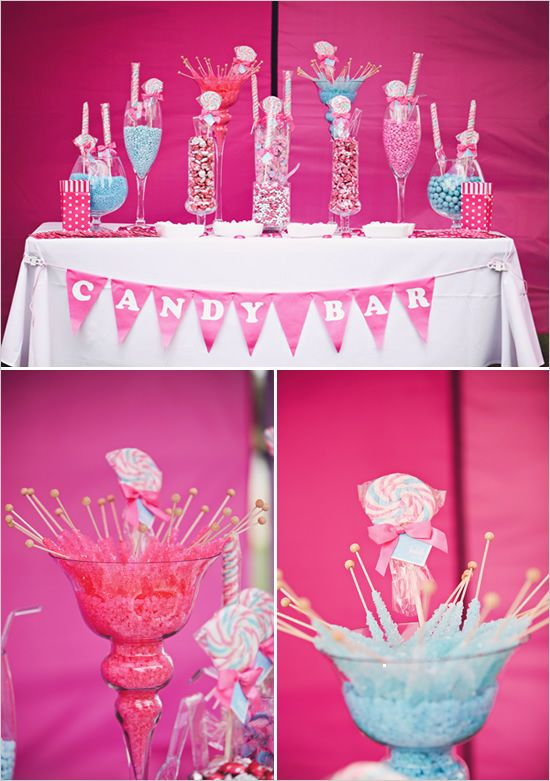 Hot Pink Wedding. Hot Pink. Bright Pink. Summer Pink. Cerise Wedding Pink. Deep cerise. Hollywood Cerise. Wedding Ideas and Inspirations from Wedding Directory-UK {WDUK}