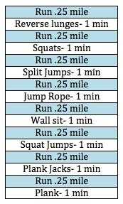 30 minute 0.25 mile workout: Anna S Workout, Fitness Friday, Workouts, Workout Stuff, Embrace Fitness, Fitness Exercise Bod, Circuit Workout, Beach Workout