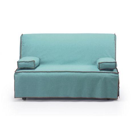 25 best ideas about sofa cama 2 plazas on pinterest for Sofa cama turquesa