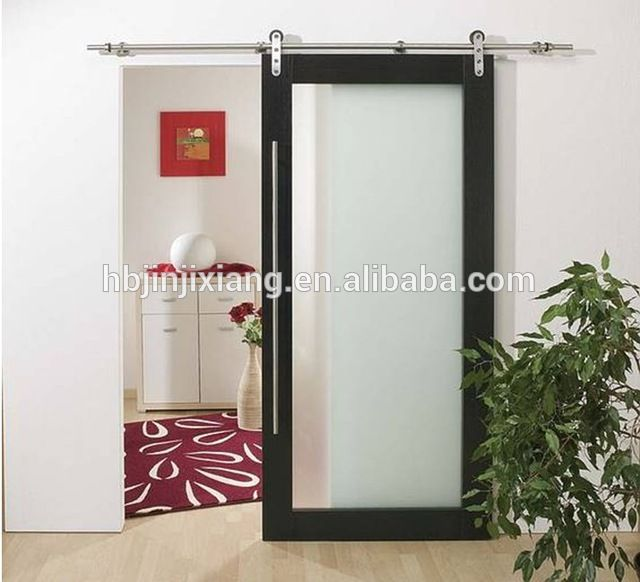 17 best ideas about sliding glass doors on pinterest french doors sliding patio doors and. Black Bedroom Furniture Sets. Home Design Ideas