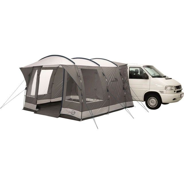 Wimberly Tente Gris Easy Camp Prix Avis Notation Livraison Easy Camp Wimberly Tente Gris Revetemen Avec Images Astuces Camping Tente Tente Voiture Camping