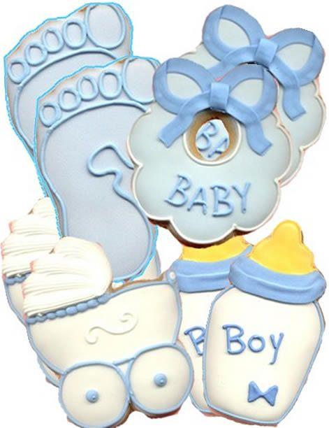 Manualidades en foamy para baby shower | Goma eva | Pinterest ...